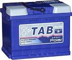 Фото TAB Polar Blue 60 Ah (0) (56008 B, 121060)