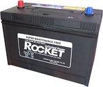 Фото Rocket America 120 Ah (SMF 31-1000A)