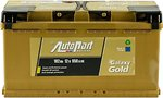 Фото Autopart Galaxy Gold 102 Ah (0)