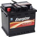 Фото Energizer 45 Ah (EL1X400, 545413040)