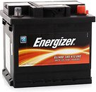 Фото Energizer 45 Ah (EL1400, 545412040)