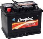 Фото Energizer 56 Ah (EL2X480, 556401048)