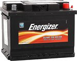 Фото Energizer 56 Ah (EL2480, 556400048)