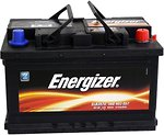 Фото Energizer 68 Ah (ELB3570, 568403057)