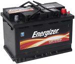 Фото Energizer 70 Ah (EL3640, 570409064)