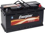 Фото Energizer 83 Ah (ELB5720, 583400072)