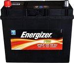 Фото Energizer Plus 45 Ah (EP45JX, 545158033)