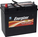 Фото Energizer Plus 45 Ah (EP45JXTP, 545157033)