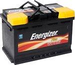 Фото Energizer Plus 74 Ah (EP74L3, 574104068)