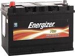 Фото Energizer Plus 95 Ah (EP95JX, 595405083)