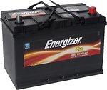 Фото Energizer Plus 95 Ah (EP95J, 595404083)