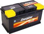 Фото Energizer Plus 95 Ah (EP95L5, 595402080)