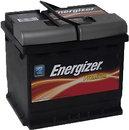 Фото Energizer Premium 44 Ah (EM44LB1, 544402044)