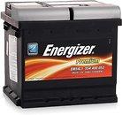 Фото Energizer Premium 54 Ah (EM54L1, 554400053)