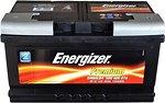 Фото Energizer Premium 80 Ah (EM80LB4, 580406074)