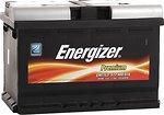 Фото Energizer Premium 77 Ah (EM77L3, 577400078)