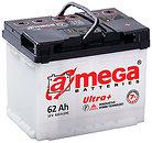 Фото A-mega 6СТ-62-А3 Ultra+