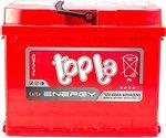 Фото Topla Energy 60 Ah (1)