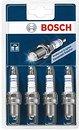 Фото Bosch W7DC (0241236837)