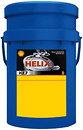Фото Shell Helix HX7 5W-30 20 л