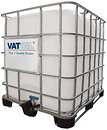 Фото VAT SynTech LL-X 5W-40 1000 л (50366)