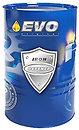 Фото Evo E5 SM/CF 10W-40 200 л