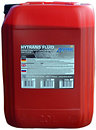 Фото Alpine Utto Hytrans Fluid 10W-30 20 л