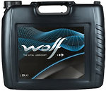 Фото Wolf Official Tech 15W-40 MS 20 л