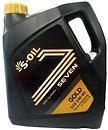 Фото S-Oil Seven Gold 5W-40 4 л