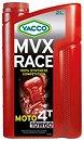 Фото Yacco MVX Race 15W-50 2 л