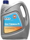 Фото Gulf Formula FS 5W-30 5 л
