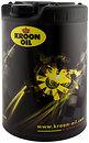 Фото Kroon Oil SP MATIC 4036 20 л (32226)