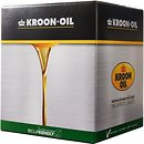 Фото Kroon Oil SP MATIC 4016 15 л (32215)