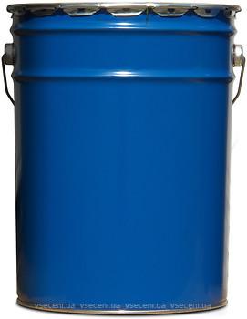 Фото MPM Hypoid Oil 80W-90 GL-5 20 л