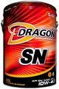 Фото S-Oil Dragon SN 5W-30 20 л