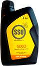 Фото S-Oil SSU GXO 5W-30 1 л