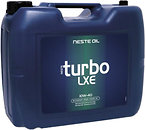 Фото Neste Oil Turbo LXE 10W-40 20 л