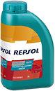 Фото Repsol Elite Evolution F.Economy 5W-30 1 л