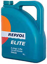Фото Repsol Elite Long Life 50700/50400 5W-30 5 л