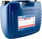 Фото VAT SynGold 5W-40 20 л (50012)