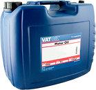 Фото VAT SynGold LL-III Plus 5W-30 20 л (50022)