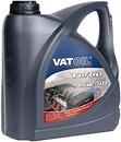 Фото VAT Turbo Plus 15W-40 5 л (50056)