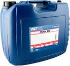 Фото VAT Turbo Plus 15W-40 20 л (50057)