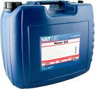 Фото VAT SynTech LL-X 5W-40 20 л (50122)