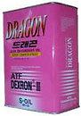 Фото S-Oil Dragon ATF Dexron III 4 л