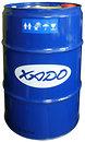 Фото Xado Atomic Oil 75W-80 GL-4 200 л