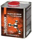 Фото Nanoprotec Engine Oil 5W-50 1 л