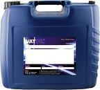 Фото VAT SynTech FE 5W-30 20 л (50041)