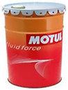 Фото Motul Tekma Mega X 10W-40 20 л (848522)