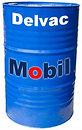 Фото Mobil Delvac XHP Extra 10W-40 208 л